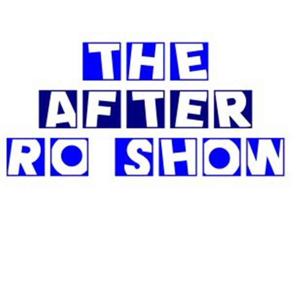 The After Ro Show