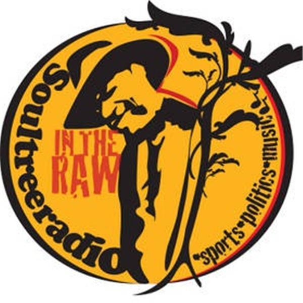 Soul Tree Radio X In The Raw