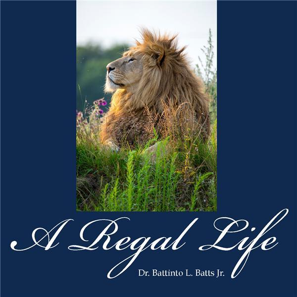 A Regal Life