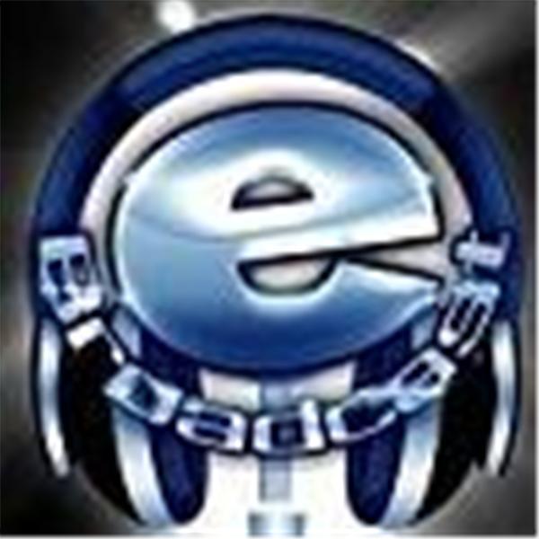 eRadio Broadcast Network