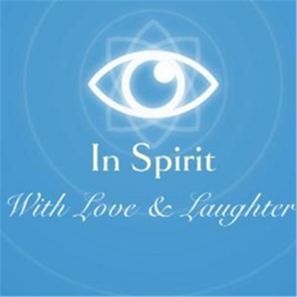 In Spirit with Love and Laughter
