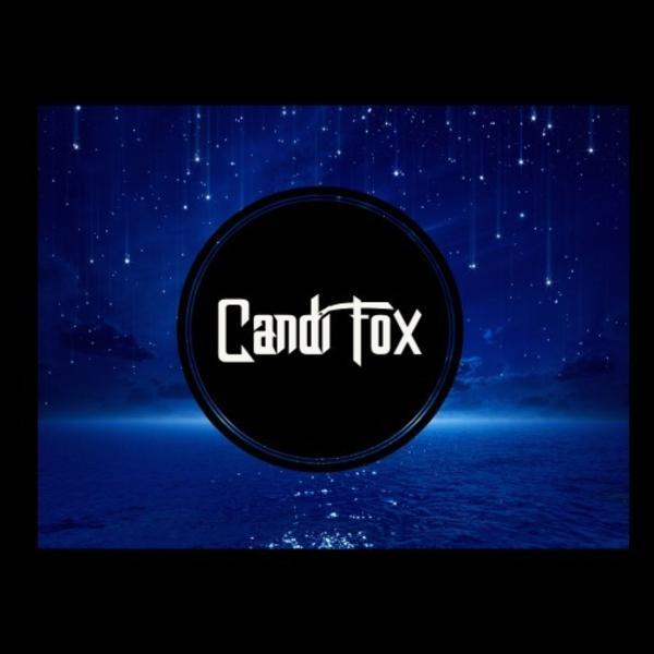 CandiFox