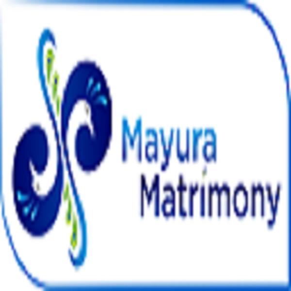 mayuramatrimony123