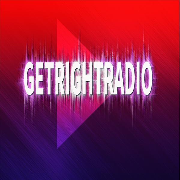 Get Right Radio1