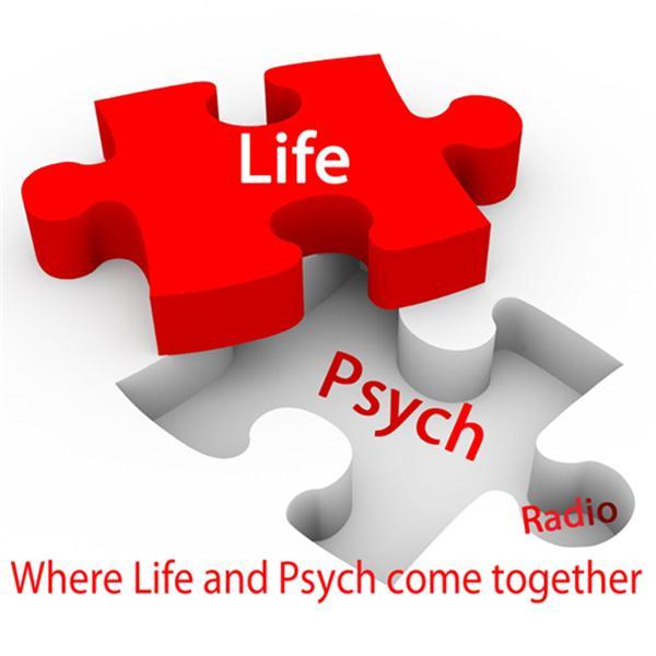 Life Psych