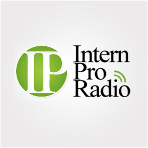 InternPro Radio