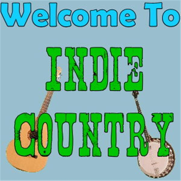 indiecountry