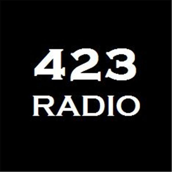 423radio
