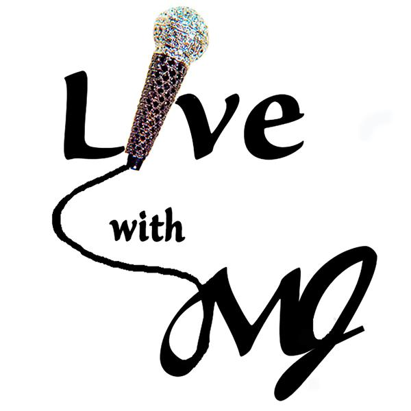 Live with MJ