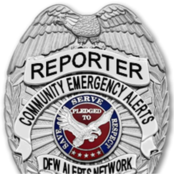 DFW Alerts News