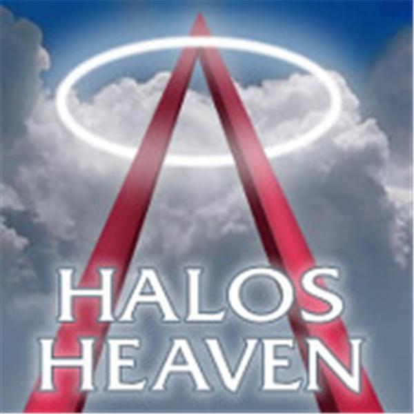 Halos Heaven