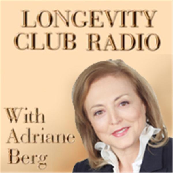 Longevity Cub Radio