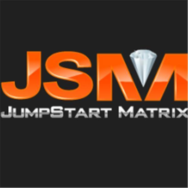JumpStart Matrix