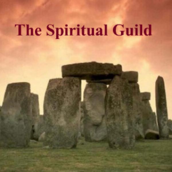 The Spirit Guild