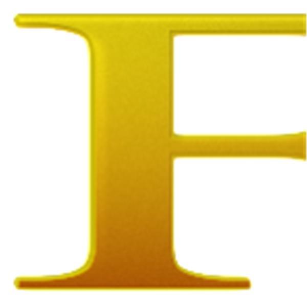 Rickie Tedford CEO