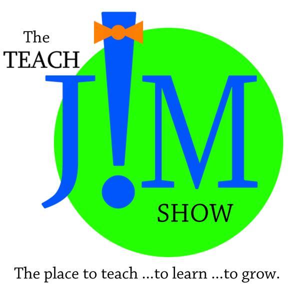 Teach JIM