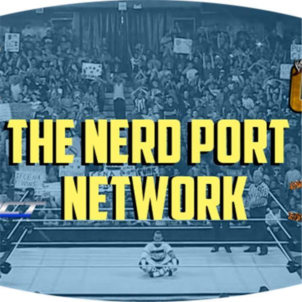 Nerd Port Network