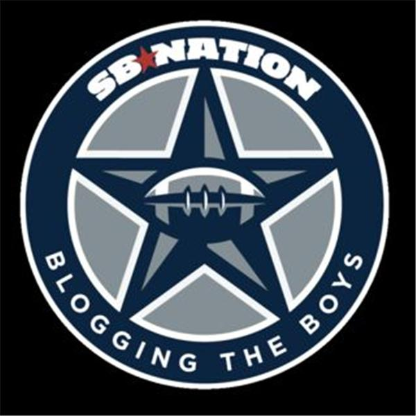 Blogging The Boys Cowboys Radio
