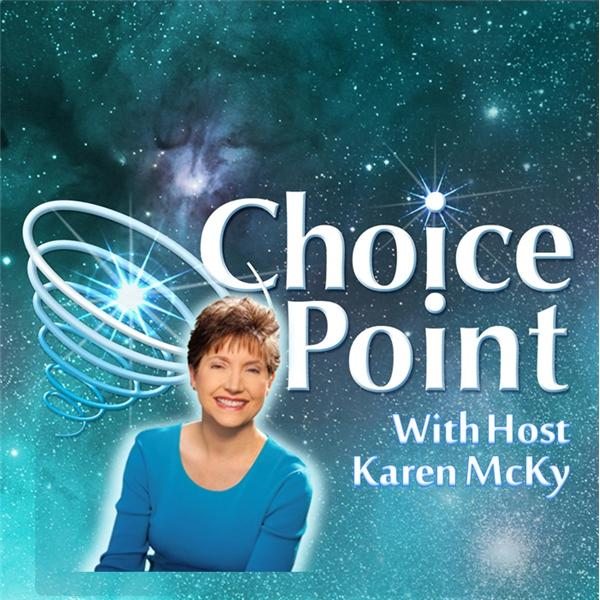 Karen McKy-Choice Point Radio
