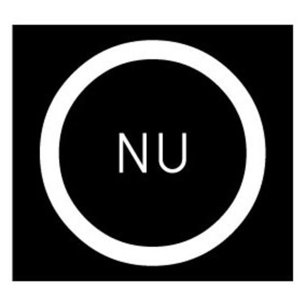 Nu Origins Magazine