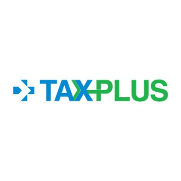 TaxPlus - T-i uu chi ph- Thu-