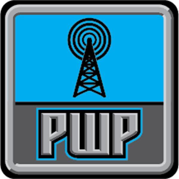PWP Radio