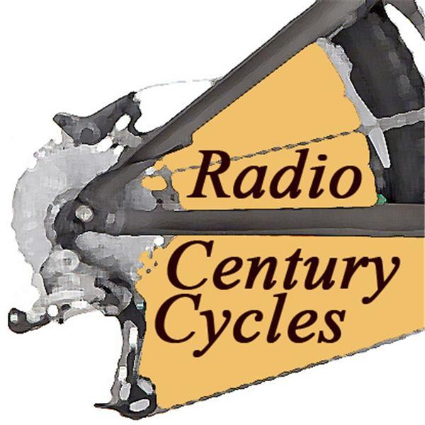 RadioCenturyCycles