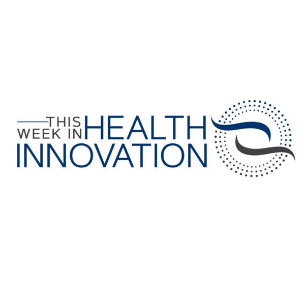 Health Innovation Media