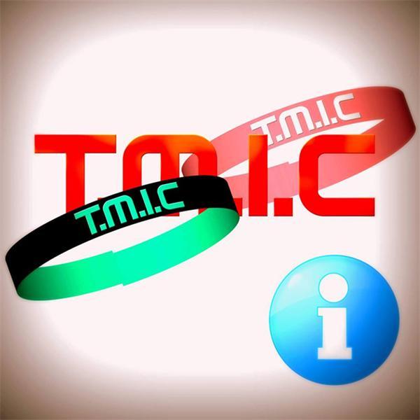 TMIC RADIO