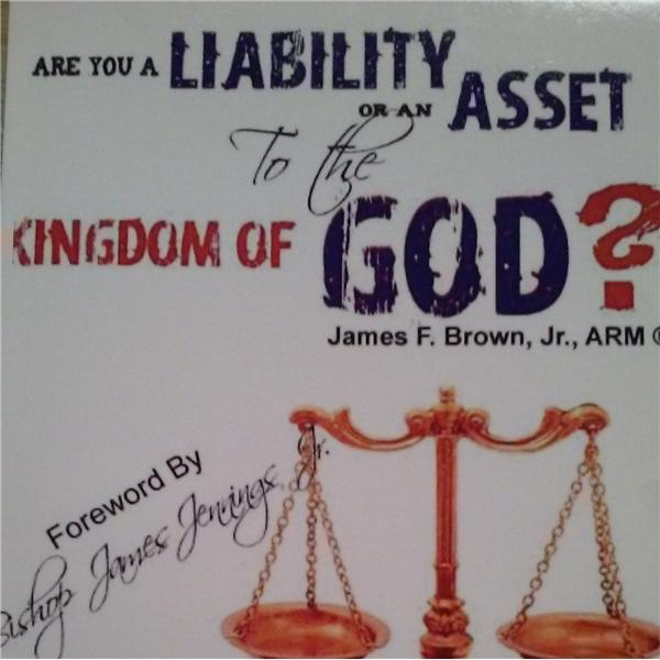 Are You A Liability Or An Asset