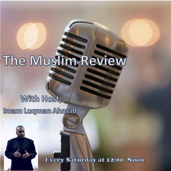 The Muslim Review