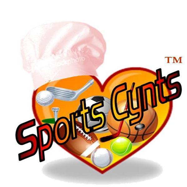 SportsCynts