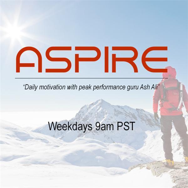 ASPIRE Daily Call