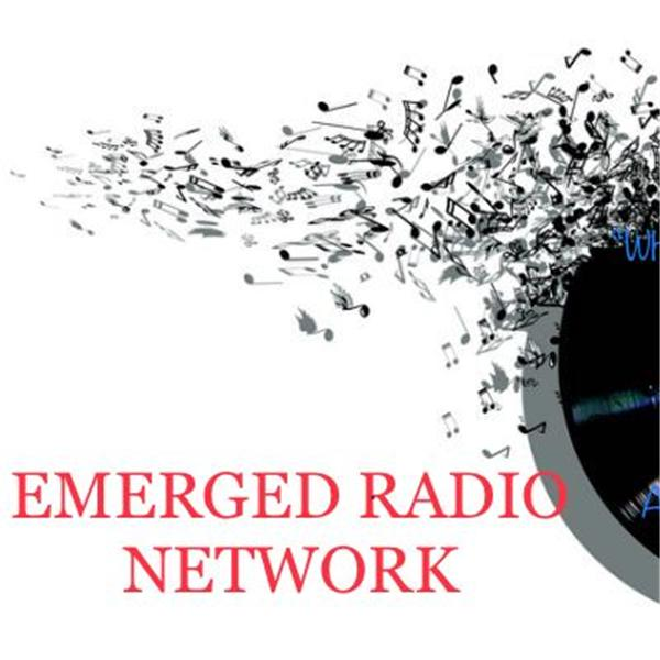 Emerged Gospel Radio Show 01/09 by Emerged Radio Network | Christianity