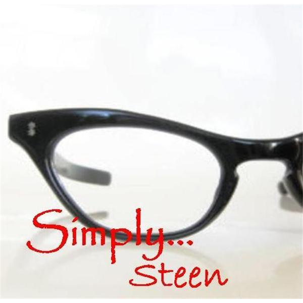 Simply Steen