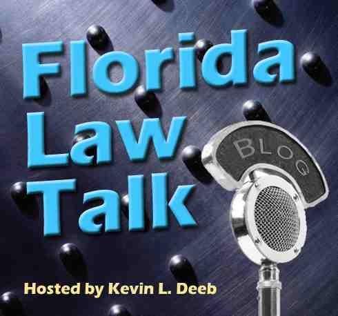 Florida Law Talk