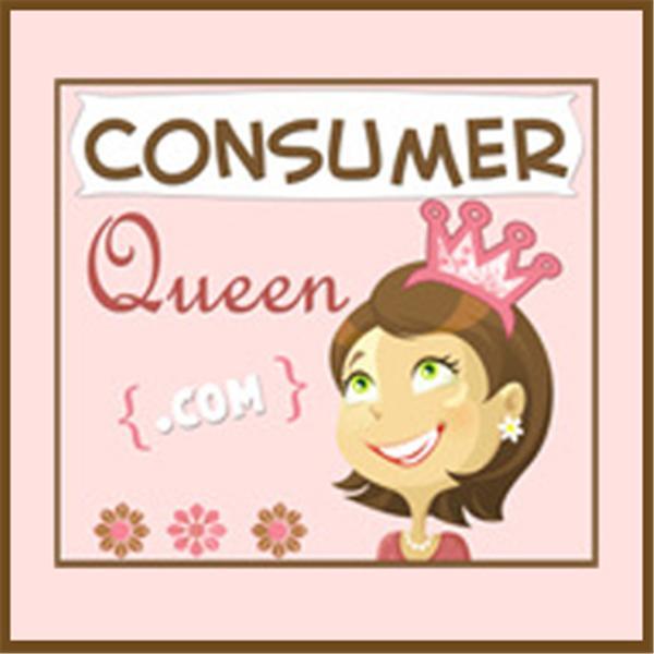 The Consumer Queen