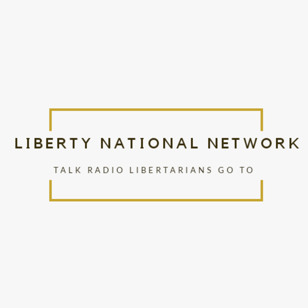 Liberty National Network
