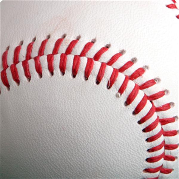 On Baseball