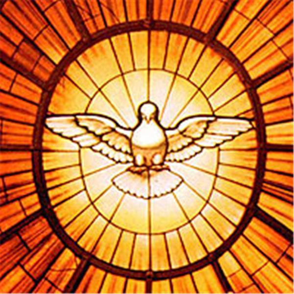 LIGHT Ministries