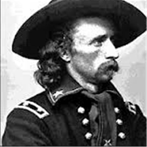 Colonel B Hunt