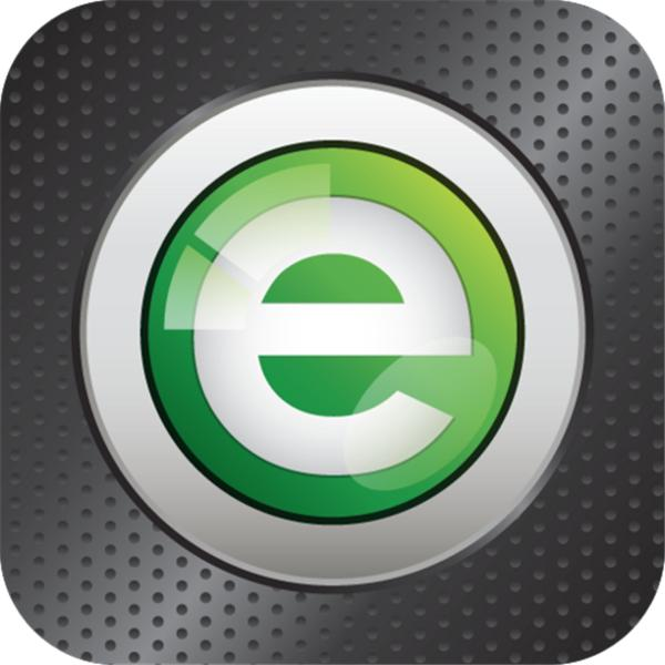 eDraft Sports Radio