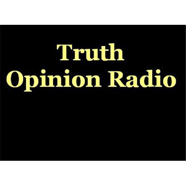 Truth Opinion Radio