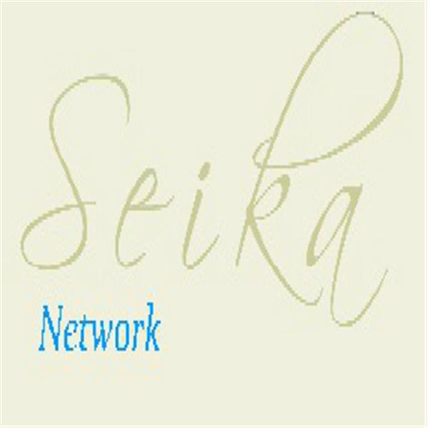 The Seika Network