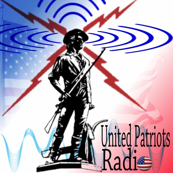 United Patriots Radio