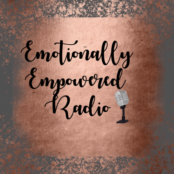 Emotionally Empowered
