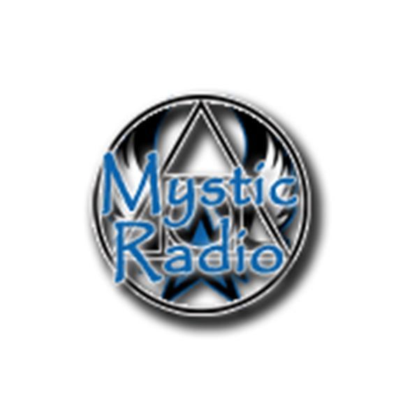 EO Mystic Radio