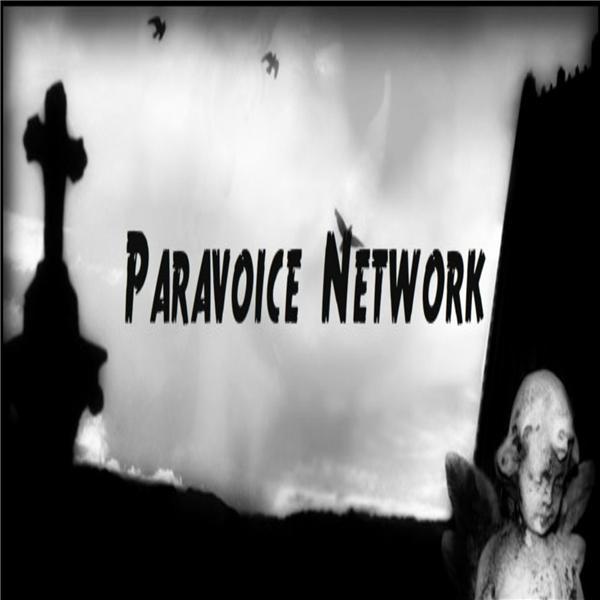 Paravoice Network