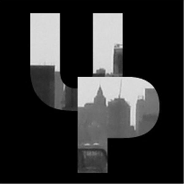 The Urban Politico