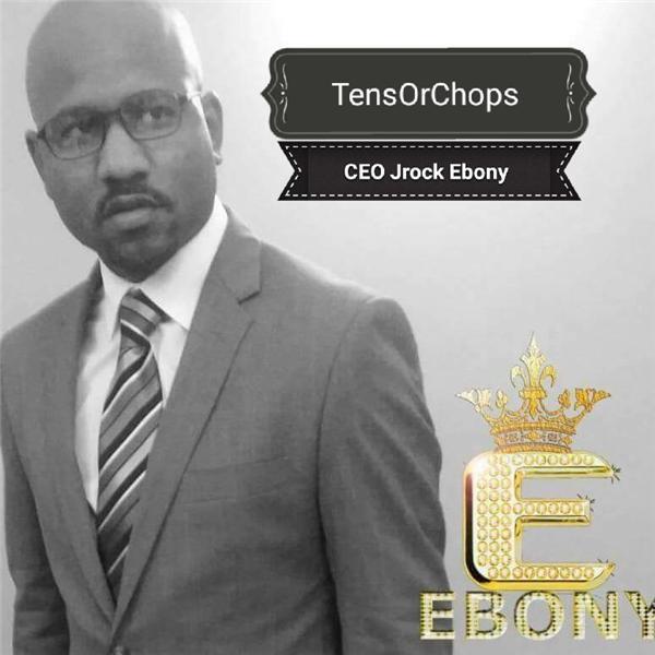 tens or chops blogtalkradio